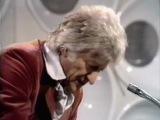 Классический Доктор Кто - 9 сезон 5 серия - Временной монстр (4\6) (20 мая - 24 июня 1972)