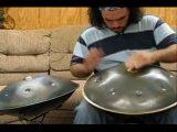 Hung Drum