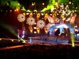 Песня Года 2010 04/12/2010. София Ротару - Я не оглянусь.