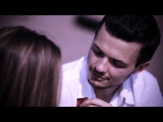 ���� Alexey Romeo feat. Kapriz - �� ������ ��� �� �����....