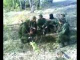 Мы были солдатами-Развед.рота 506 гв.МСП