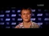 Российская покерная серия. RPS 2010 Эпизод 4